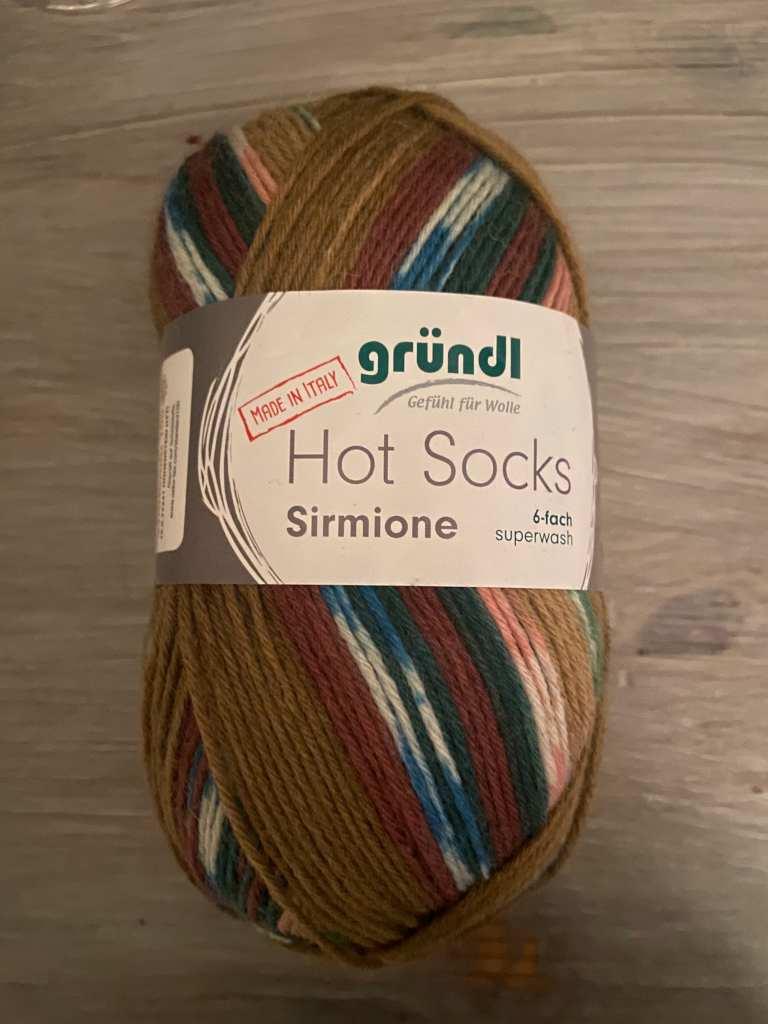 Hot_Socks_Sirmione