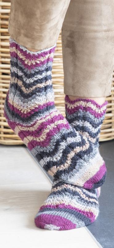 Hot_Socks_color