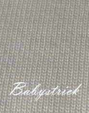 Babystrick
