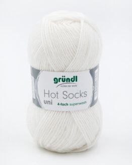 770-29_Hot_socks_uni_50_EK_rgb