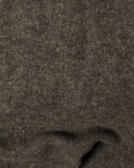 walkstoff grau